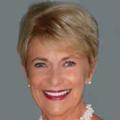 Birgitta Ganz Real Estate Agent at Star Real Estate Harbour Homes