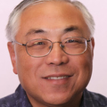 Dennis Gao Real Estate Agent at Cynthia Gao, Re Broker
