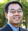 Andy Gan Real Estate Agent at Berkshire Hathaway California Realty