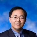 george gao Real Estate Agent at Re/max Elite Realty