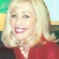 Susan Gates Real Estate Agent at Guarantee Real Estate