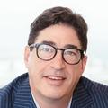 Adam Gavzer Real Estate Agent at Compass