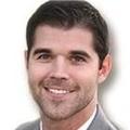 David Gavel Real Estate Agent at Coldwell Banker-res R E Srv