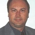 Tim Gavrilov Real Estate Agent at Guarantee Real Estate