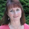 Davena Gentry Real Estate Agent at Sereno Group