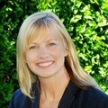 Melinda Gedryn Real Estate Agent at Coldwell Banker - San Jose - Willow Glen
