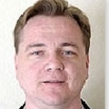 Paul Gestic Real Estate Agent at Fresno Income Properties