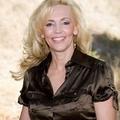 Catherine Gheen Real Estate Agent at Gheen Properties Inc
