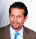 Frank Giaimo Real Estate Agent at Linkpin Realty