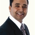 Tony Ghuman Real Estate Agent at Time Realty