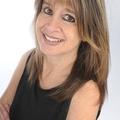 Janine Gershon Real Estate Agent at Douglas Elliman