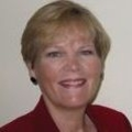 Suzan Getchell Real Estate Agent at Coldwell Banker-fahey Properties