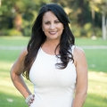 Brenda Geraci Real Estate Agent at Keller Williams College Park