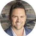 David Giambruno Real Estate Agent at KW Bay Area Estates