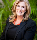 Andrea Gilbert Real Estate Agent at Pacific Sotheby's International Realty