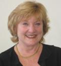 Julie Geyer Real Estate Agent at Re/max Star Properties