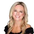 Jennifer Gilson Real Estate Agent at Today Sotheby's International Realty