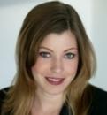Christiane Gigas Real Estate Agent at Alain Pinel, Realtors
