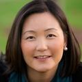 Caroline Gim Real Estate Agent at Expert Real Estate