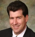 Mark Gissler Real Estate Agent at Intero Real Estate Services