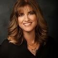 Karen Goddard Real Estate Agent at Berkshire Hathaway HomeServices, Troth REALTORS