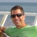 Rmike Glickman Real Estate Agent at Represented By Inc.