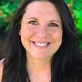 Colette Glattfelder Real Estate Agent at Better Choice Real Estate