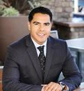 Leo Gonzalez Real Estate Agent at Foster Hamilton Real Estate