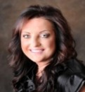 Erin Gonzalez Real Estate Agent at Intero Real Estate Svc.