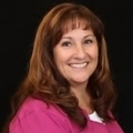 Christina Gordon Real Estate Agent at Agio Real Estate, Inc.