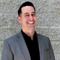Michael Gordon Real Estate Agent at E3 Realty & Loans