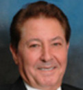 Michael Gourkani Real Estate Agent at Main Street Realty