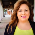Connie Granato Real Estate Agent at Crest Sotheby's International Realty
