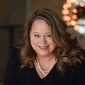 Kelli Griggs Real Estate Agent at Navigate Realty