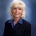 Patricia Grauke Real Estate Agent at Berkshire Hathaway Home Services Troth Realtors