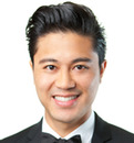 Kevin Gueco Real Estate Agent at Climb Real Estate