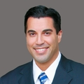 Anthony Guetzoian Real Estate Agent at Century 21 Valley Properties