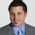 Vincent Guerrera Real Estate Agent at A List Estates