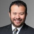 Luis Guevara Real Estate Agent at Keller Williams Pacific Estates