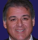 Jerry Gusman Real Estate Agent at The Gusman Group / Realty Executives Experts