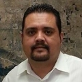 Jose Gutierrez Real Estate Agent at Tri County Realty