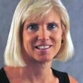 Marcia Hadeler Real Estate Agent at Coldwell Banker - Brokers of the Valley