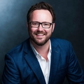Joshua Hammond Real Estate Agent at Compass