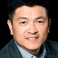 Derek Han Real Estate Agent at Better Homes and Gardens Real Estate