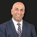 Randy Hayer Real Estate Agent at Realty Executives of Merced