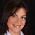 Jennifer Snow Real Estate Agent at Ashton Woods Realty Inc.