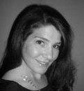 Amy Heffelfinger Real Estate Agent at Dynasty Real Estate