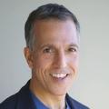 Chris Heller Real Estate Agent at Keller Williams Realty