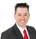 Arturo Hernandez Real Estate Agent at Century 21 King