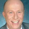 Joe Herbert Real Estate Agent at Re/max Gold Fair Oaks